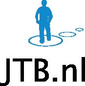 JTB.nl